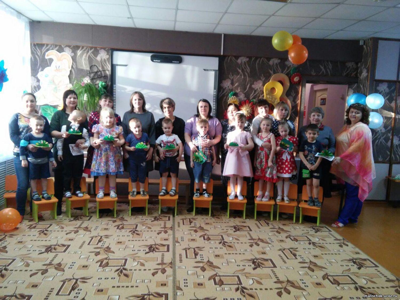 Песочницы для детских садов своими руками